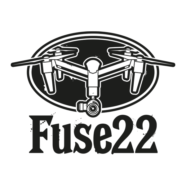 Fuse 22 logo