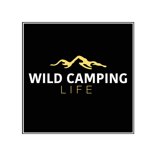 Online Camping Shop