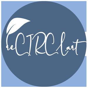 reCirclart